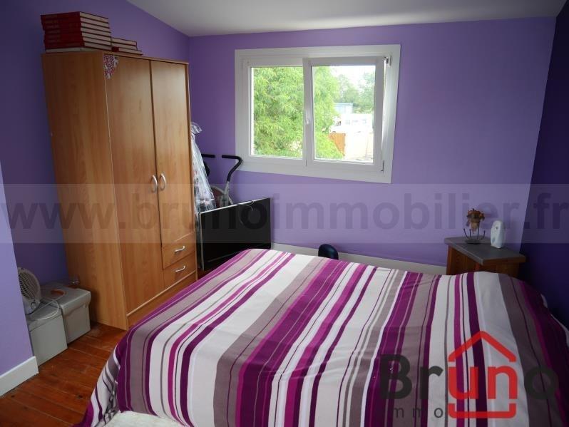 Verkoop  huis Le crotoy 273500€ - Foto 7
