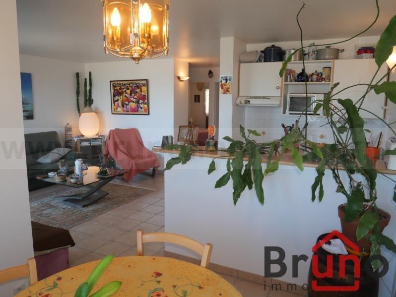 Revenda apartamento Le crotoy 339000€ - Fotografia 2