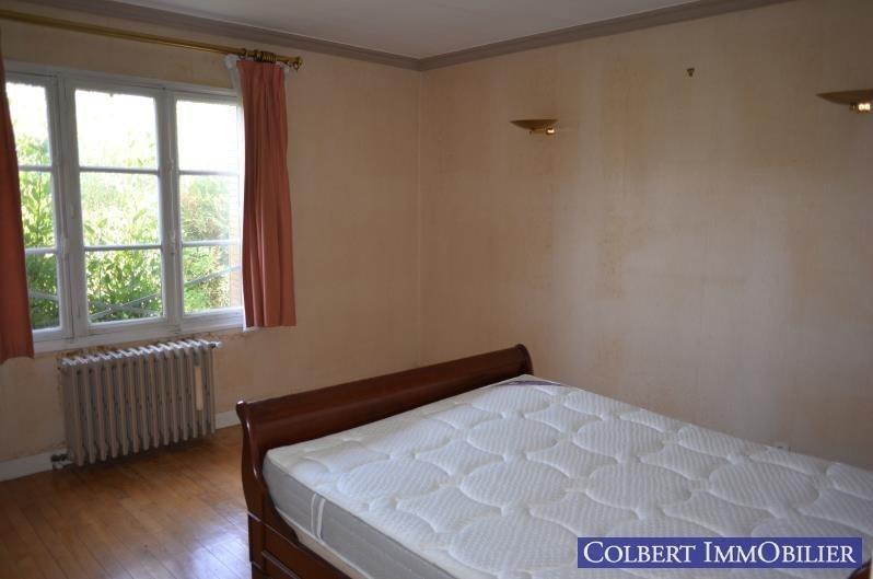 Vente maison / villa Auxerre 129000€ - Photo 4
