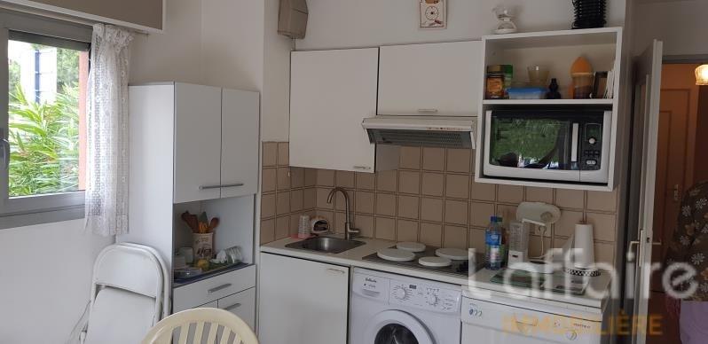 Vente appartement Frejus 203300€ - Photo 5