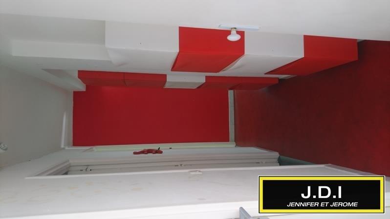 Vente appartement Eaubonne 153000€ - Photo 9
