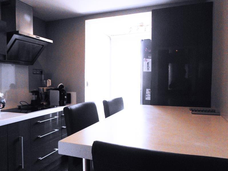 Verkoop  appartement Nimes 106000€ - Foto 5