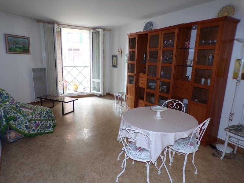 Sale apartment Montigny le bretonneux 234500€ - Picture 2