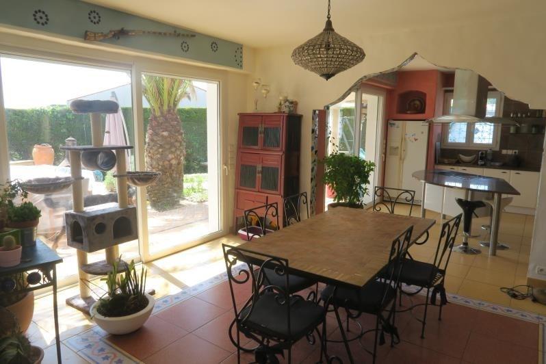 Vente de prestige maison / villa Royan 630000€ - Photo 7