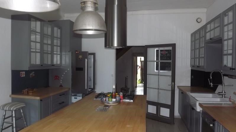 Vente maison / villa Habas 187600€ - Photo 2