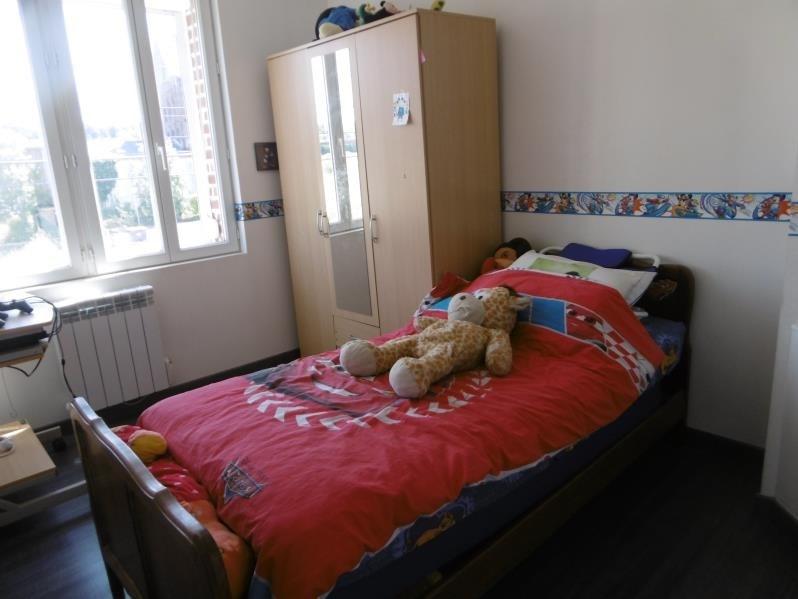 Vente maison / villa Lapugnoy 135000€ - Photo 5