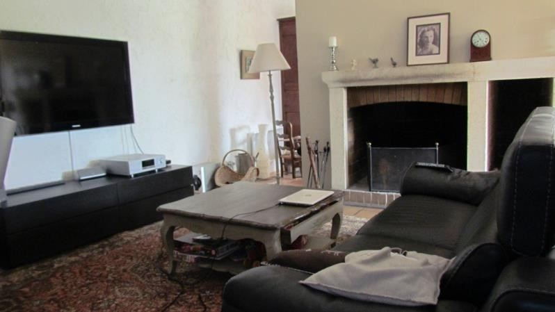 Venta de prestigio  casa Mouries 1060000€ - Fotografía 10