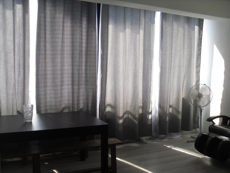 Vente appartement Nimes 121900€ - Photo 4