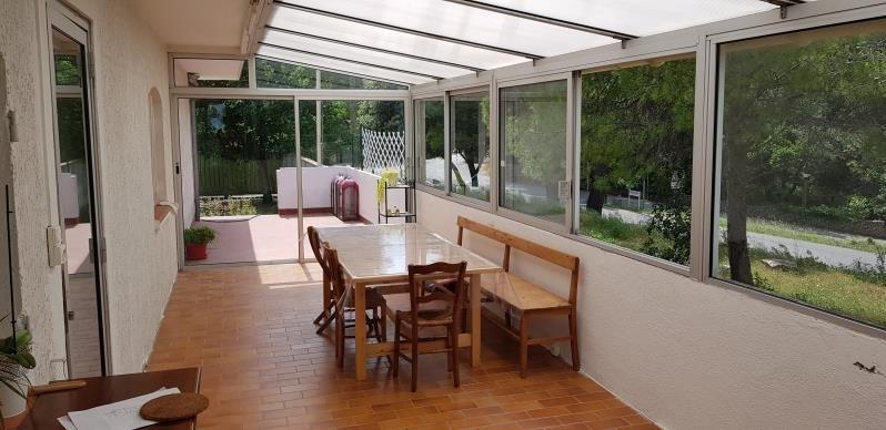 Rental house / villa Langlade 1250€ CC - Picture 3