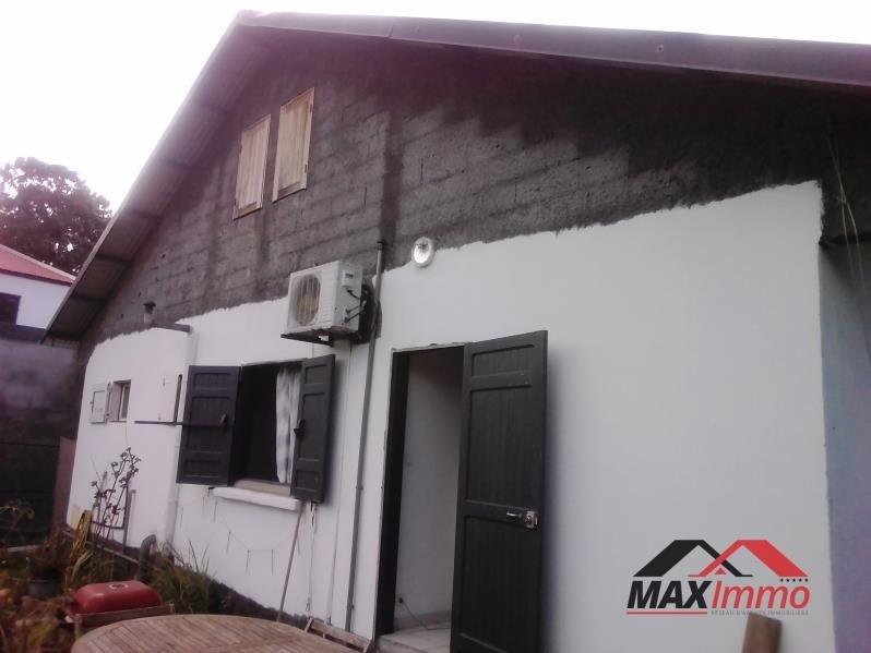 Vente maison / villa L etang sale 210000€ - Photo 5