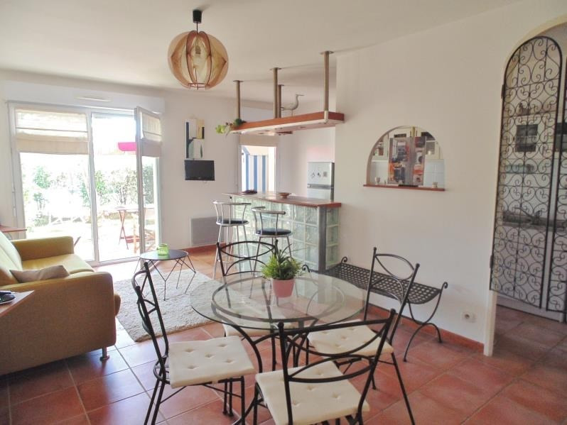 Vente appartement La baule 208 000€ - Photo 2