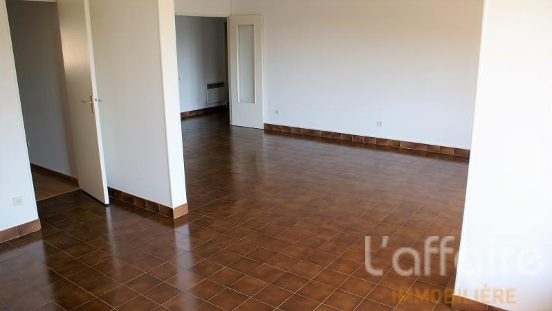 Vendita appartamento Frejus 260000€ - Fotografia 2