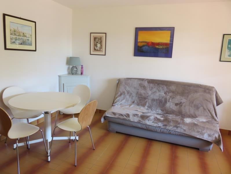 Location appartement Bandol 800€ CC - Photo 4
