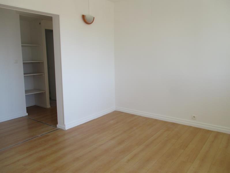 Rental apartment Nimes 500€ CC - Picture 3