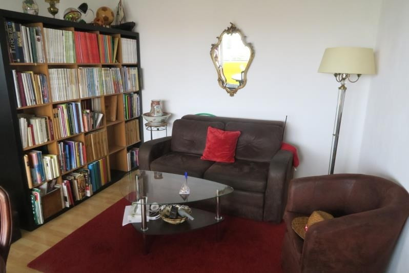 Vente appartement Royan 175 250€ - Photo 3