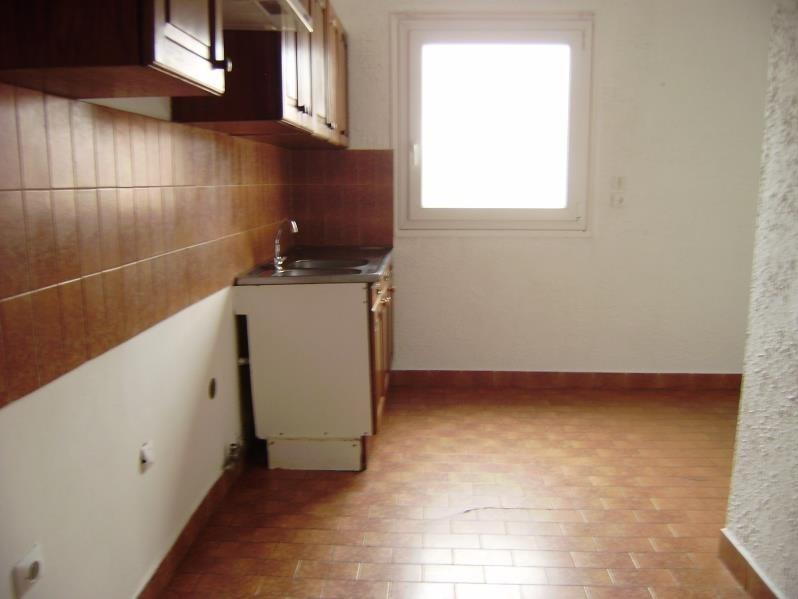 Verkauf wohnung Salon de provence 147560€ - Fotografie 3