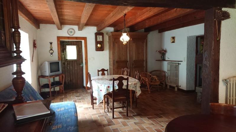 Revenda casa Ugine 263000€ - Fotografia 4