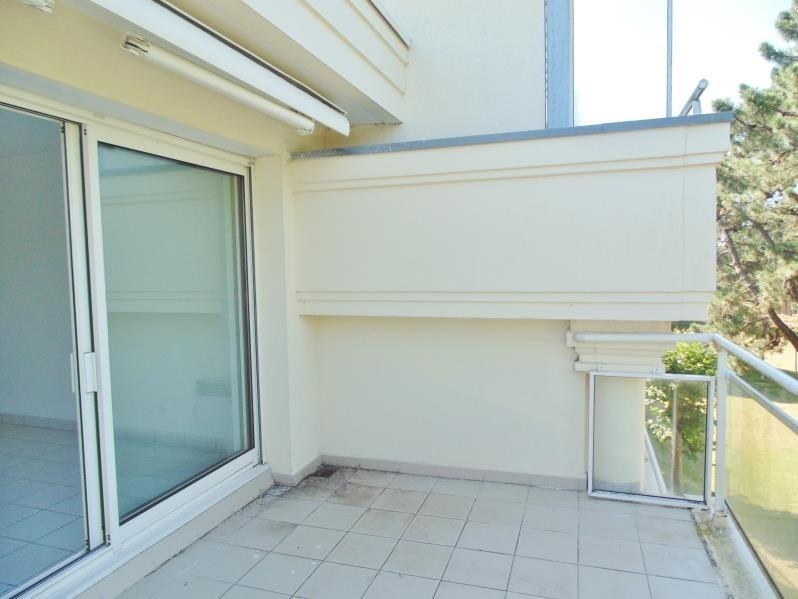 Vente appartement La baule 176800€ - Photo 3