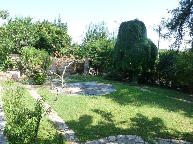 Vente maison / villa Agen 249000€ - Photo 8