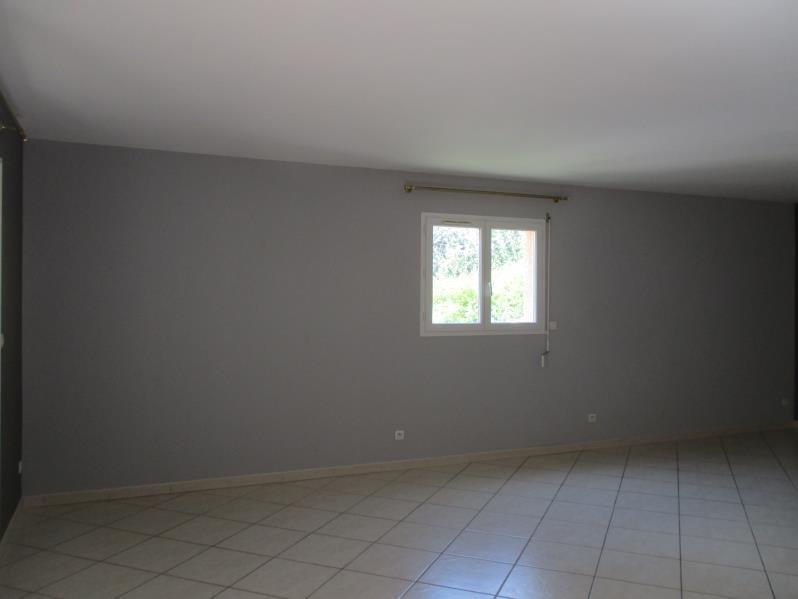 Verhuren  huis Nimes 1350€ CC - Foto 7