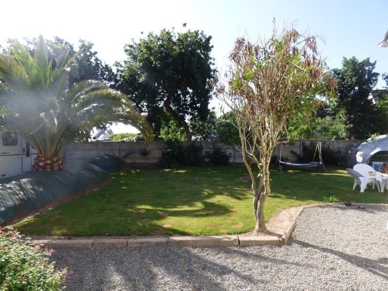 Sale house / villa Trelevern 159900€ - Picture 10