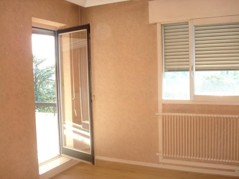 Vente appartement Ecully 169 000€ - Photo 5
