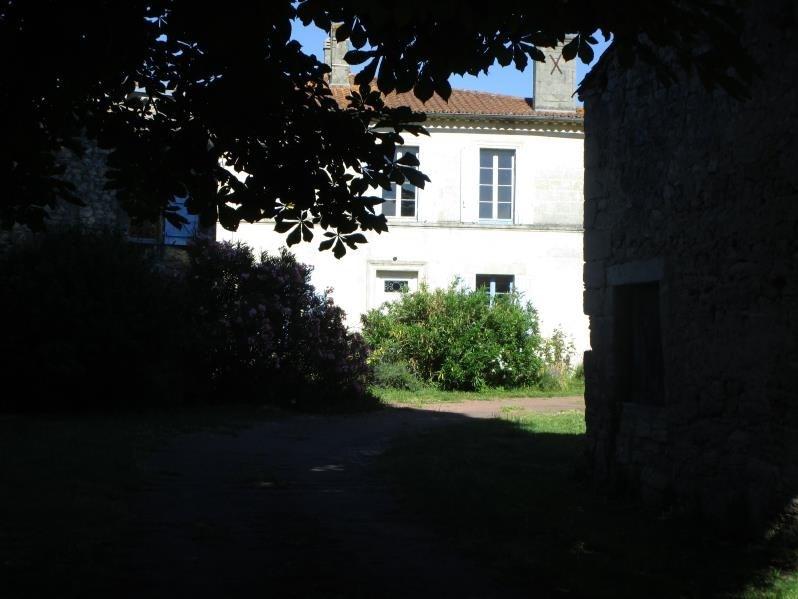 Vente de prestige maison / villa St gervais 945000€ - Photo 6