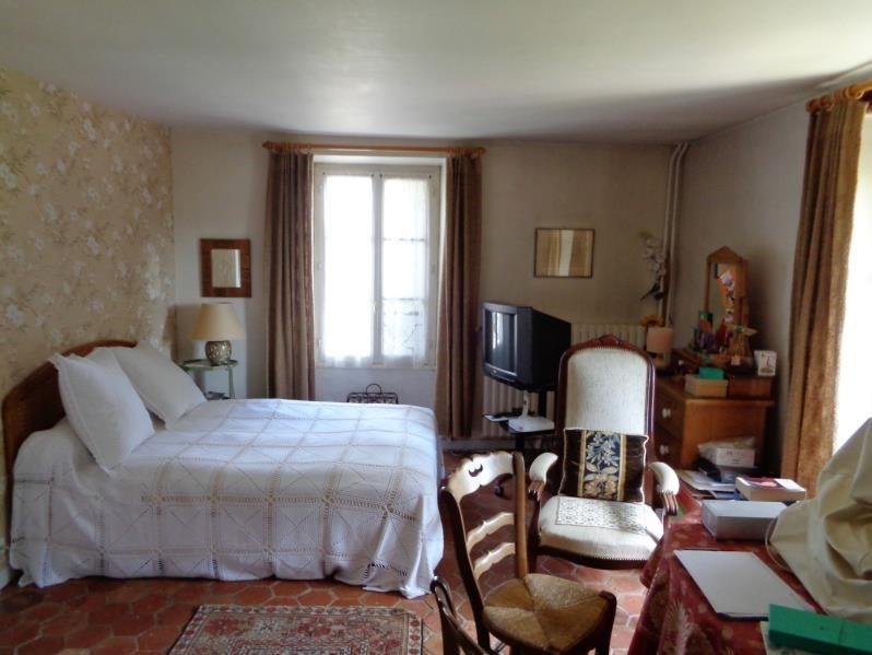 Vente maison / villa Briis sous forges 474000€ - Photo 7