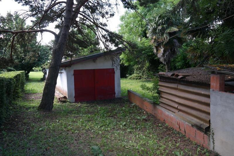 Vente maison / villa Grisolles 169600€ - Photo 2