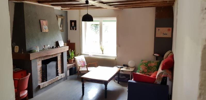Sale house / villa Vendome 132992€ - Picture 3