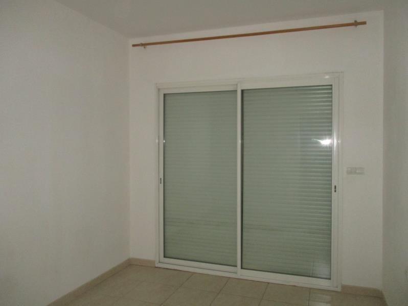 Verhuren  huis Nimes 1350€ CC - Foto 10