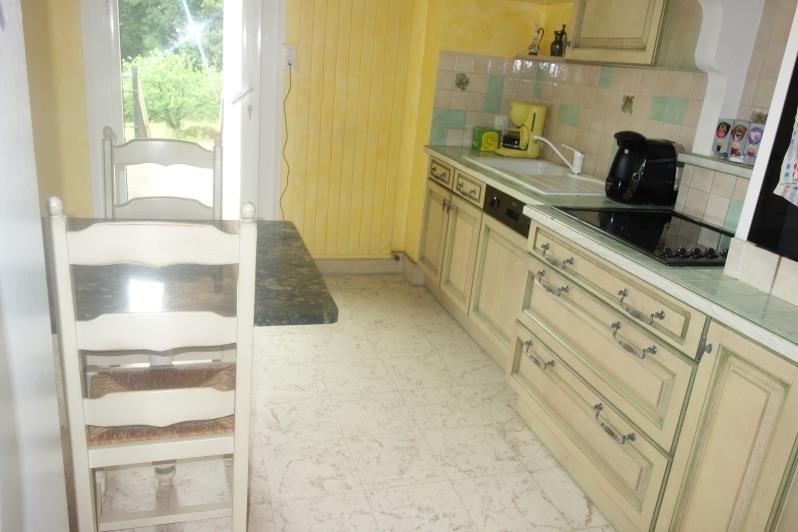 Sale house / villa La roche sur yon 273000€ - Picture 3