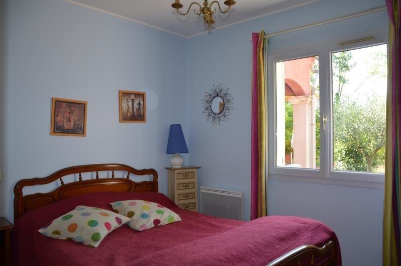 Vente maison / villa Ruoms 249000€ - Photo 5