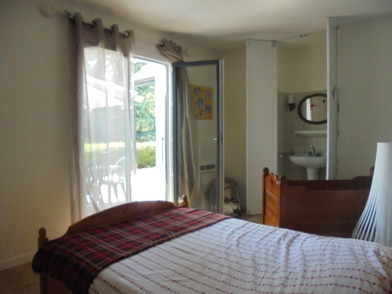 Vente maison / villa Cluses 416000€ - Photo 10
