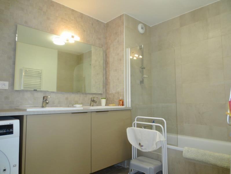 Vente appartement Montpellier 549000€ - Photo 8