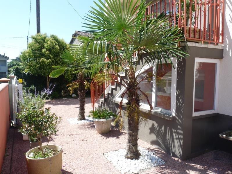 Vente maison / villa Agen 349000€ - Photo 9