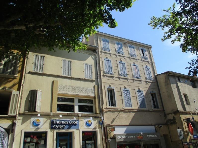 Alquiler  apartamento Salon de provence 775€ CC - Fotografía 4