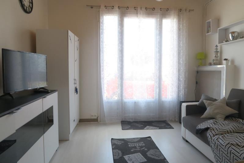 Vente appartement Royan 79700€ - Photo 2