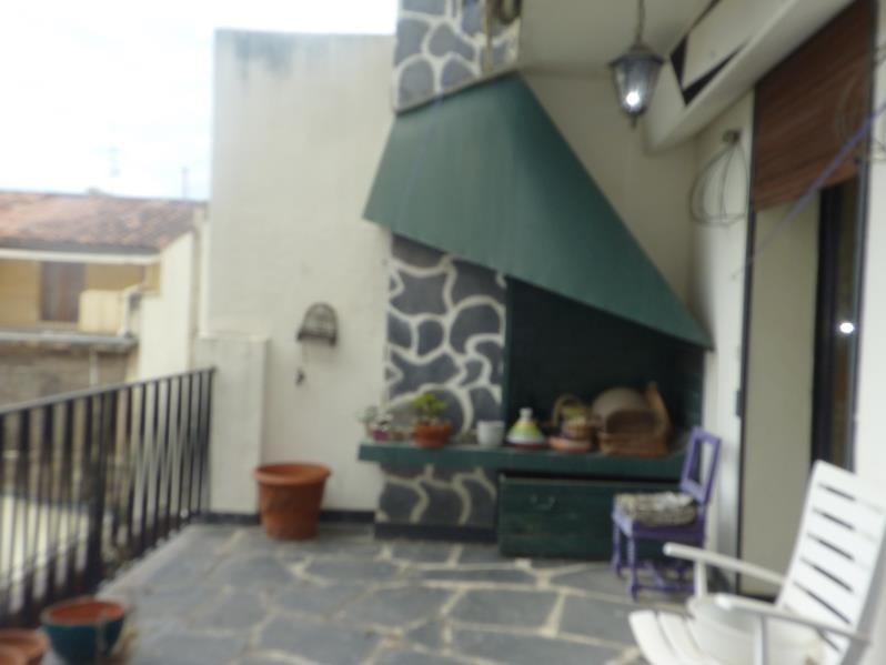 Vendita appartamento Marseille 1er 320000€ - Fotografia 11