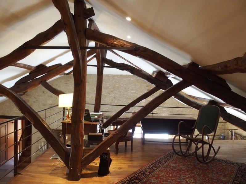 Vente de prestige maison / villa Tournon d agenais 745000€ - Photo 5