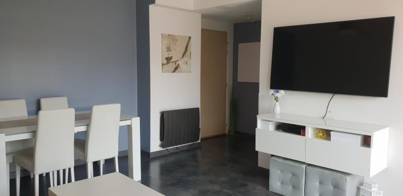 Venta  apartamento Cormeilles en parisis 269000€ - Fotografía 2