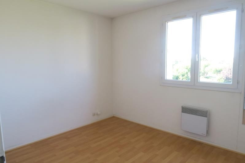 Sale apartment Royan 134 300€ - Picture 5