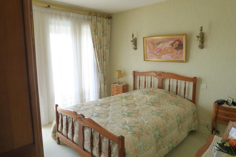 Sale house / villa Royan 269750€ - Picture 7