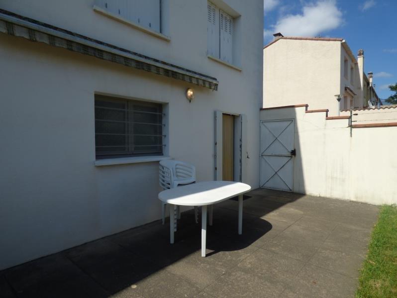 Sale house / villa Aussillon 90000€ - Picture 10