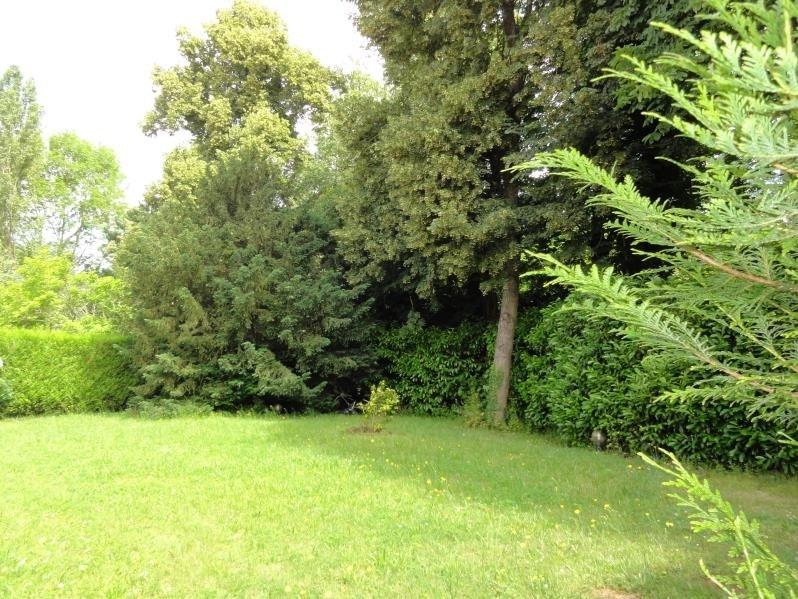 Immobile residenziali di prestigio casa Louveciennes 1039000€ - Fotografia 3