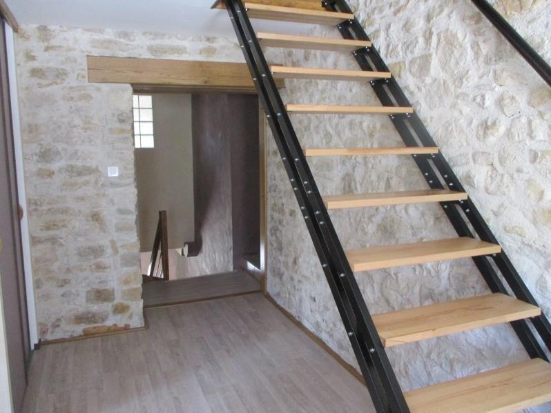 Sale house / villa Martignat 178500€ - Picture 4