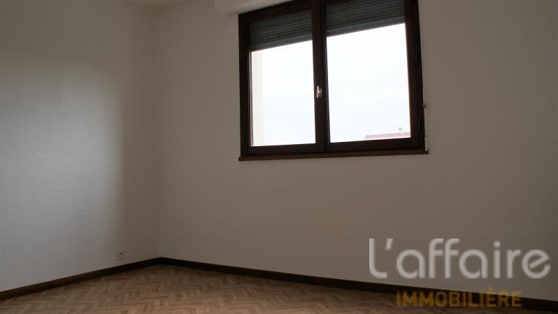 Vendita appartamento Frejus 250000€ - Fotografia 4