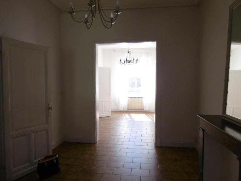 Vente maison / villa Douai 219450€ - Photo 2
