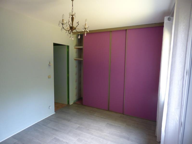 Sale house / villa Mazamet 138000€ - Picture 6