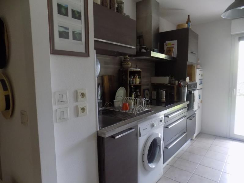 Sale apartment Urrugne 298850€ - Picture 3